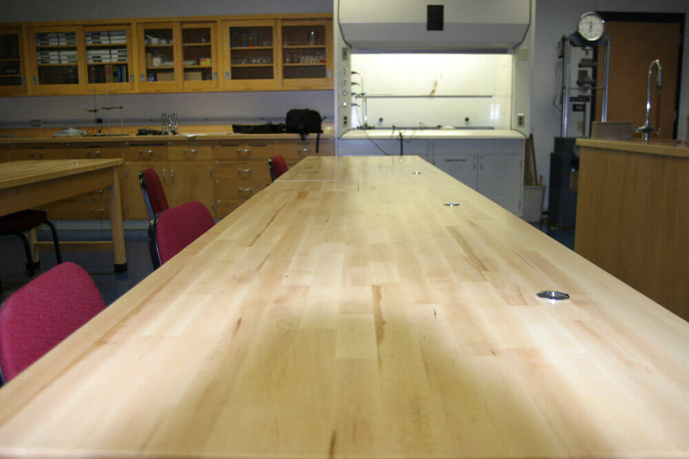 wisconsin lab table countertop designers psa manufacturers lab ...