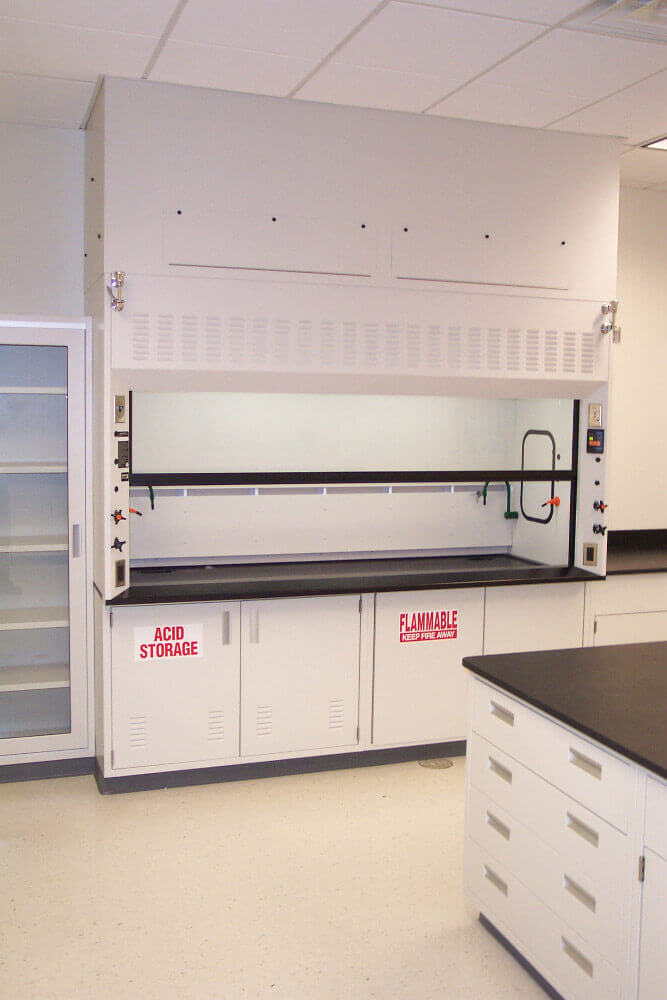 Fume Hood Ventilation ~ Chemical fume hood gallery types high