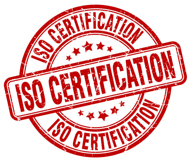 ISO certified laboratory furniture for North Carolina