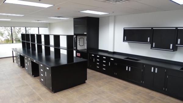 Laboratory Countertop Best Home Design 2018