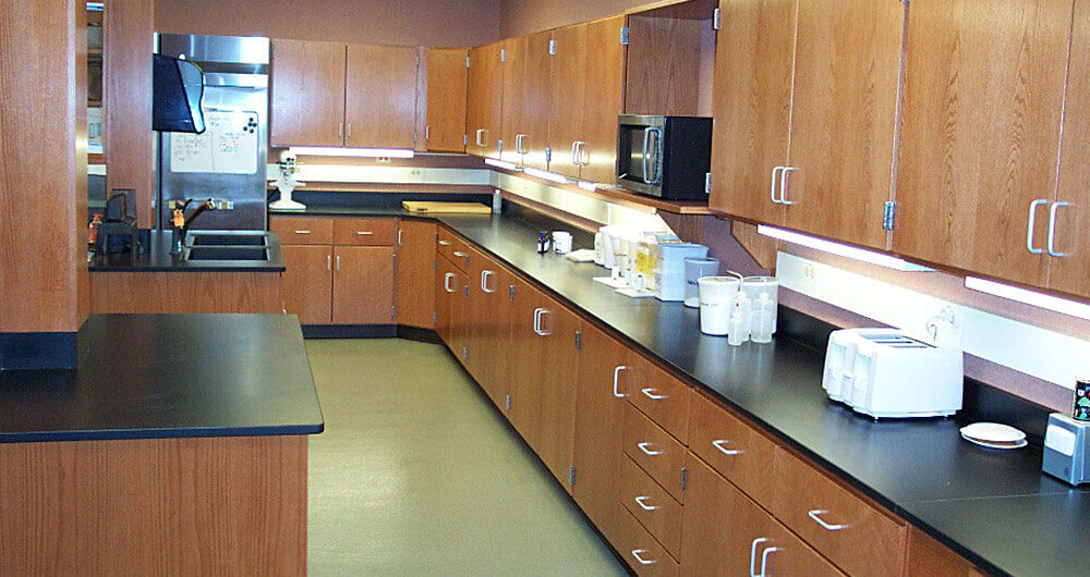 lab cabinet furniture
