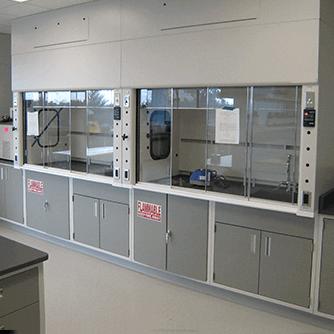Laboratory Countertops For Sale Online Design Epoxy