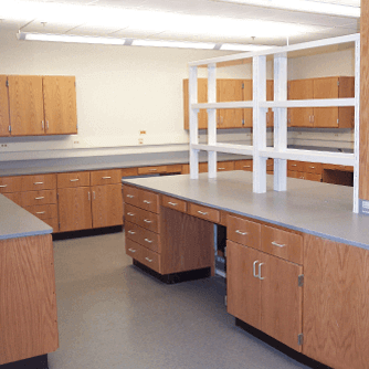 Wood Lab Furniture